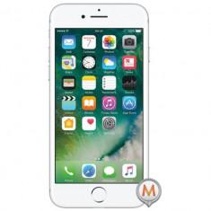 Apple iPhone 7 32GB Argintiu, Neblocat
