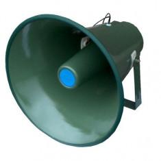 GOARNA HT60359 12 inch - Difuzor, Difuzoare tip horn, 0-40 W