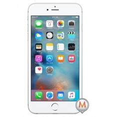 Apple iPhone 6s 32GB Argintiu - Telefon iPhone