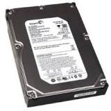 Super oferta: Hdd sata seagate 750 gb, garantie 6 luni, 100 lei, 500-999 GB, 7200