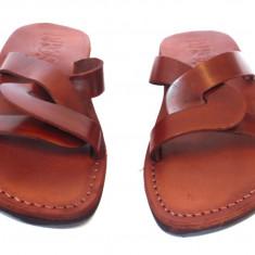 Sandale Arhaico Maro