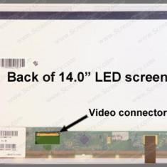 Display Laptop LED Dell Latitude E6420/E6430 14.0 inch HD+, MAT, Non-glossy
