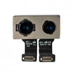Flex Camera PRINCIPALA iPhone 7 plus