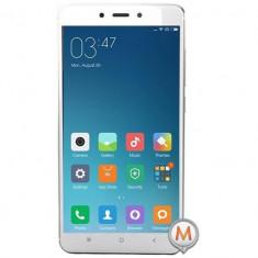 Xiaomi Redmi Note 4 Dual SIM 64GB Argintiu - Telefon Xiaomi