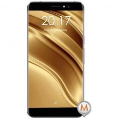 Ulefone S8 Pro Dual SIM LTE 16GB Negru