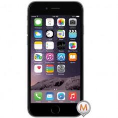 Apple iPhone 6 32GB Gri, Negru, 4.7'', Smartphone