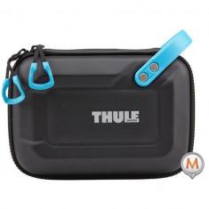 Thule Legend GoPro Case TLGC101 Negru