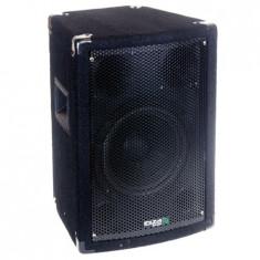 BOXA 8 inch (20CM) 300W MAX - Mixere DJ
