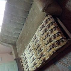 Canapea extensibilă, Canapele extensibile
