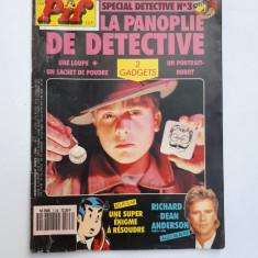 REVISTA PIF NR 1126 - Reviste benzi desenate