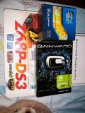 PC - i3-2120(3.3Ghz), Gygabite Z68P-DS3, Geforce GT-630, 4GB Corsaire, Intel Core i3