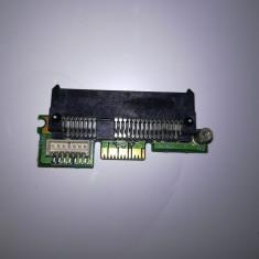 Conector Adaptor HDD Laptop IBM X60s 92P6237 48.4B506.011