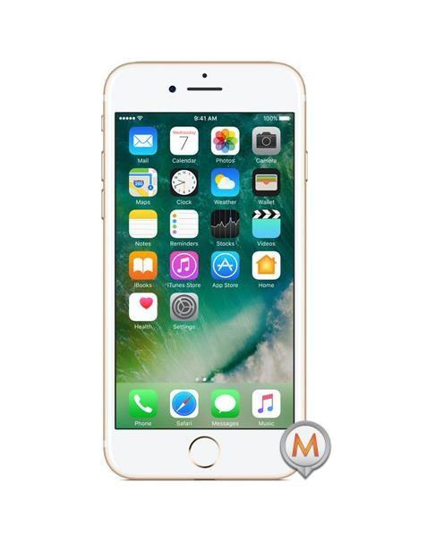Apple iPhone 7 128GB Auriu
