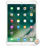 Apple iPad Pro 10.5 4G WiFi + Cellular 512GB Auriu
