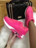 Adidasi dama roz marime   40, 41 +CADOU