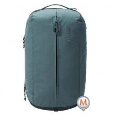Thule Vea Backpack 21L for 15 inch MacBook - 15.6 inch PC TVIH116 Deep Teal Verde