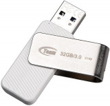 Stick Team Grup 32GB Hayabusa Flash USB original