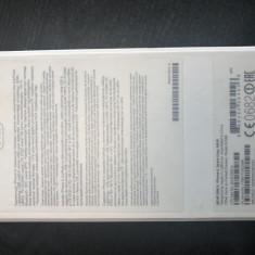 IPHONE 6s 64 GB - Telefon iPhone Apple, Gri, Neblocat