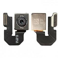 Flex Camera PRINCIPALA iPhone 6s