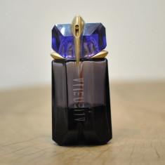 ALIEN ALIEN de THIERRY MUGLER EDP FLACON DE 60 ML RAMAS JUMATATE - Parfum femeie Chanel, Apa de parfum, 100 ml
