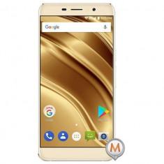Ulefone S8 Dual SIM 16GB Auriu