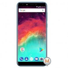 Ulefone Mix 2 Dual SIM 16GB Albastru