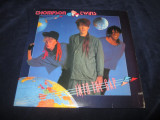 Thompson Twins - Into The Gap _ vinyl,LP _ Arista (SUA), VINIL
