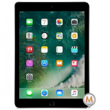 Apple iPad 9.7 (2017) WiFi 32GB Gri