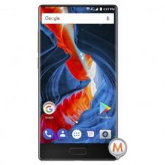 Ulefone Mix S Dual SIM 16GB Negru