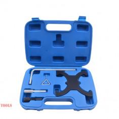 Set fixare distributie Ford 1.6 16V COD: GBS10305