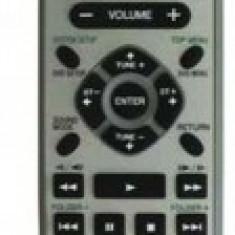 Telecomanda Sistem Home Theater PIONEER XV-DV303 AXD7337 INLOCUITOR - Comutator
