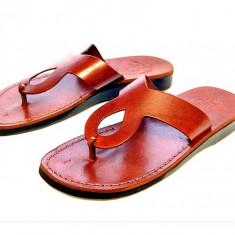 Sandale femei - Sandale dama