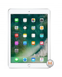 Apple iPad 9.7 (2017) Wi-Fi + Cellular 32GB Argintiu, 9.7 inch