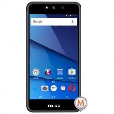 BLU Grand XL Dual SIM 3G 8GB 1GB RAM Negru