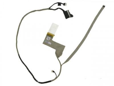 Cablu LVDS Display Dell Latitude E6430 foto