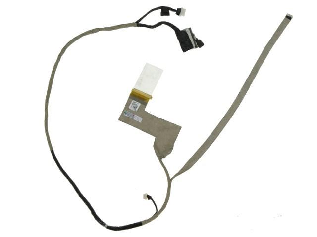 Cablu LVDS Display Dell Latitude E6430