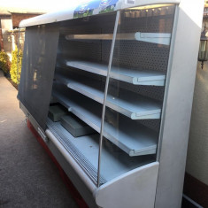 Vand vitrine frigorifice - Vitrina Frigorifica