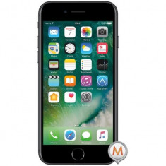 Apple iPhone 7 32GB Negru - Telefon iPhone
