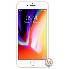 Apple iPhone 8 Plus 64GB Auriu - Telefon iPhone