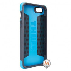 Thule Atmos X3 for iPhone 5-5S TAIE3121BG Blue-Dark Shadow