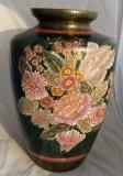 Cumpara ieftin MAGNIFICA VAZA CHINA  VECHE 1862-1875 PIESA COLECTIE DINASTIA