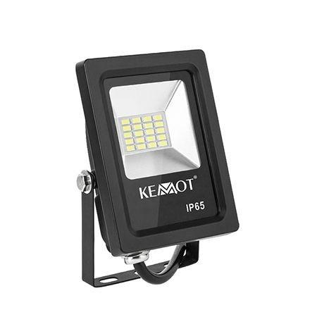 REFLECTOR REFLECTOR LED 10W foto mare