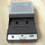 Philips EL 3300, primul casetofon 1964, de colectie, functional