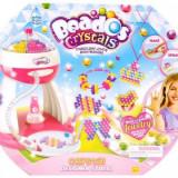 Joc studio crystal designer Beados S4