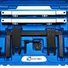 Set fixare distributie BMW 2.5 / 3.0 benzina COD: GBS10393