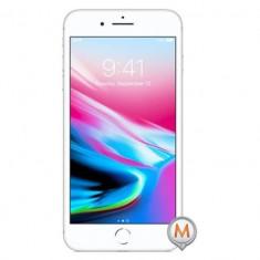Apple iPhone 8 Plus 64GB Argintiu - Telefon iPhone