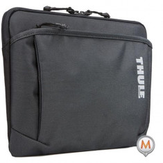Thule Subterra MacBook Sleeve 15 inch TSS315 Dark Shadow