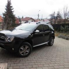 Dacia duster, An Fabricatie: 2014, Motorina/Diesel, 45000 km, 1500 cmc