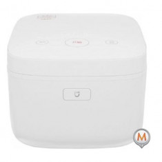Xiaomi Mi Induction Heating Pressure Rice Cooker Alb - Aparat Gatit Aburi
