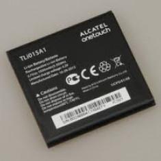Acumulator Alcatel Smart 3 VF975 codTLi015A1 original swap, Alt model telefon Alcatel, Li-ion